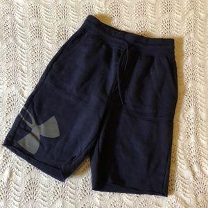 🏀Men's Under Armour Shorts